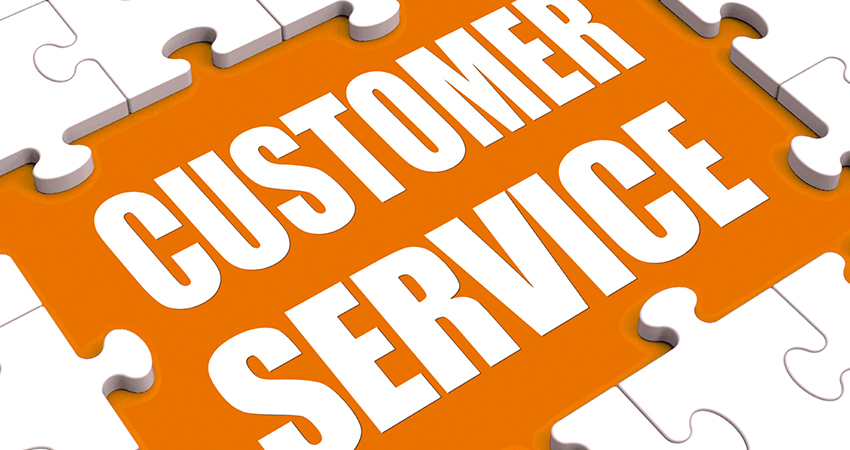 customerservice-featured