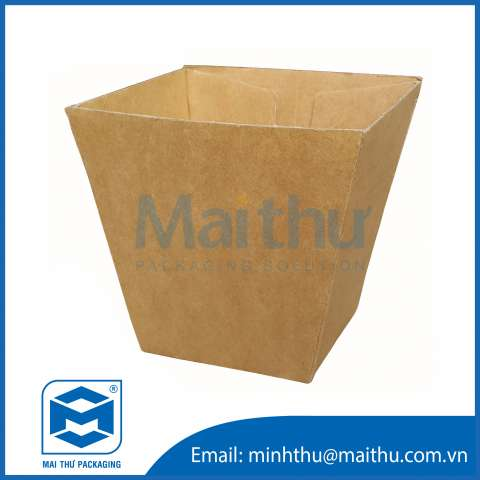 Chip Cup MB-CC01 (70x45x90)mm