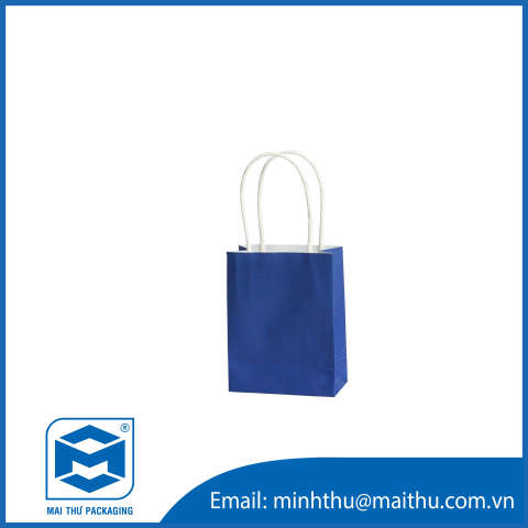 SOS Bag MT08