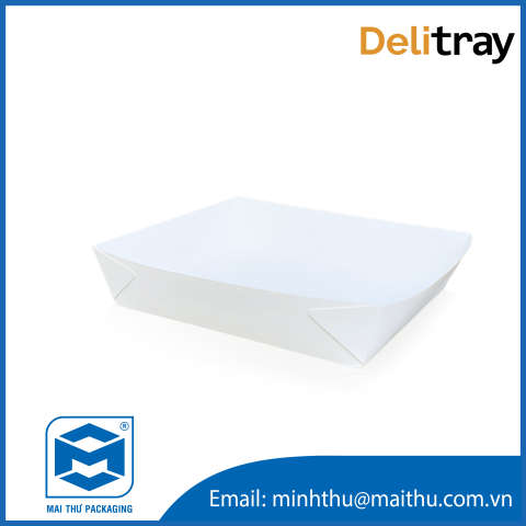 Deli Tray MT-02
