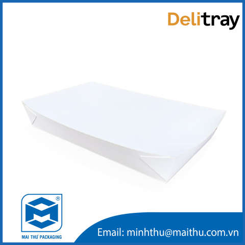 Deli Tray MT-03