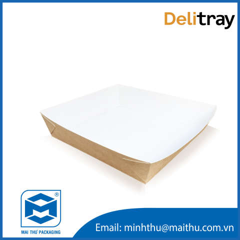 Deli Tray MT-05