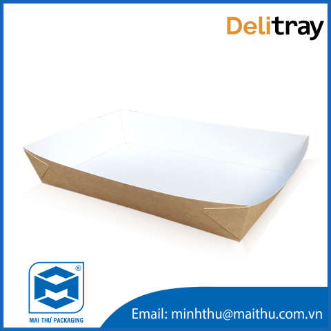 Deli Tray MT-06