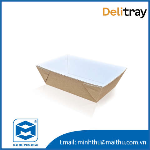 Deli Tray MT-07