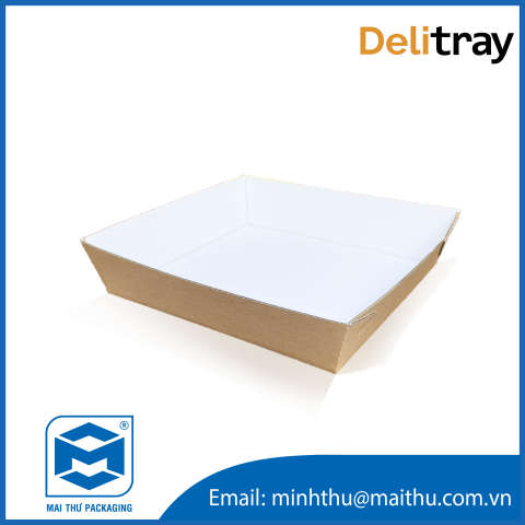Deli Tray MT-08