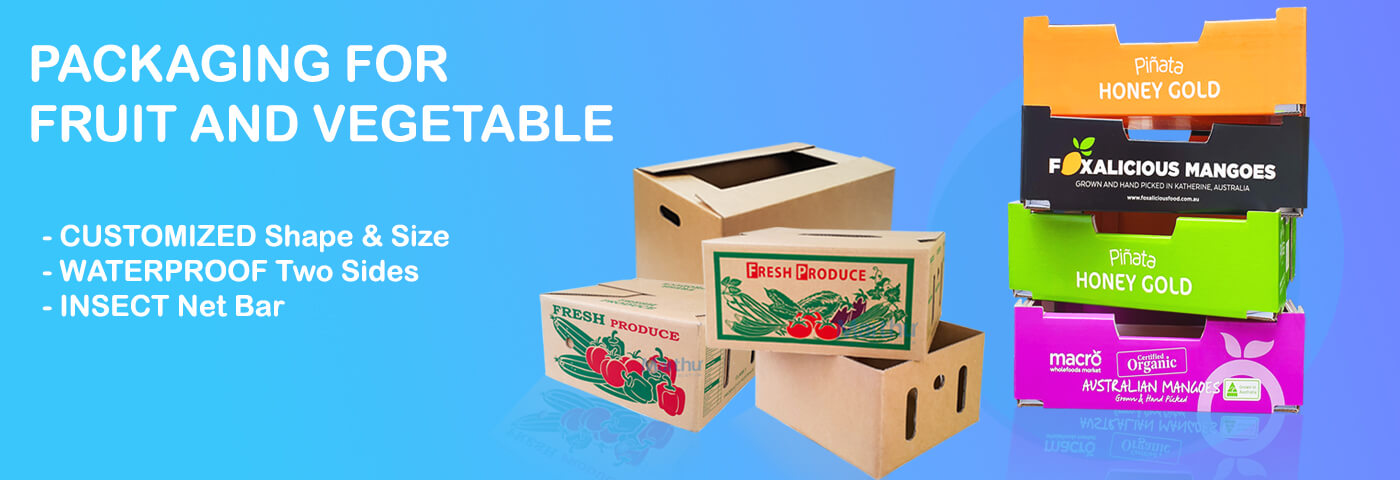 Vegetable Box_EN FIX